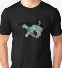 Ursa major... Unisex T-Shirt