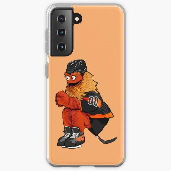 Gritty - Tiger Williams Samsung Galaxy Soft Case
