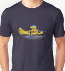 Float Plane Unisex T-Shirt