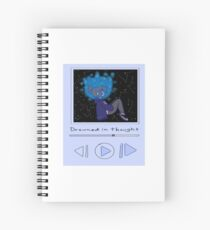 Oof Song Gifts & Merchandise | Redbubble