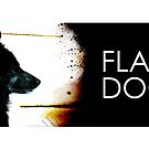 FlashDogs - Dark Mug by theflashdogs