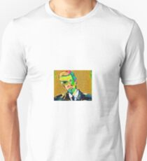 Guess who's coming to dinner? T-Shirt