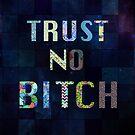 Vertraue keiner Hündin von kennasato