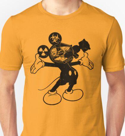 Rodent T-Shirt