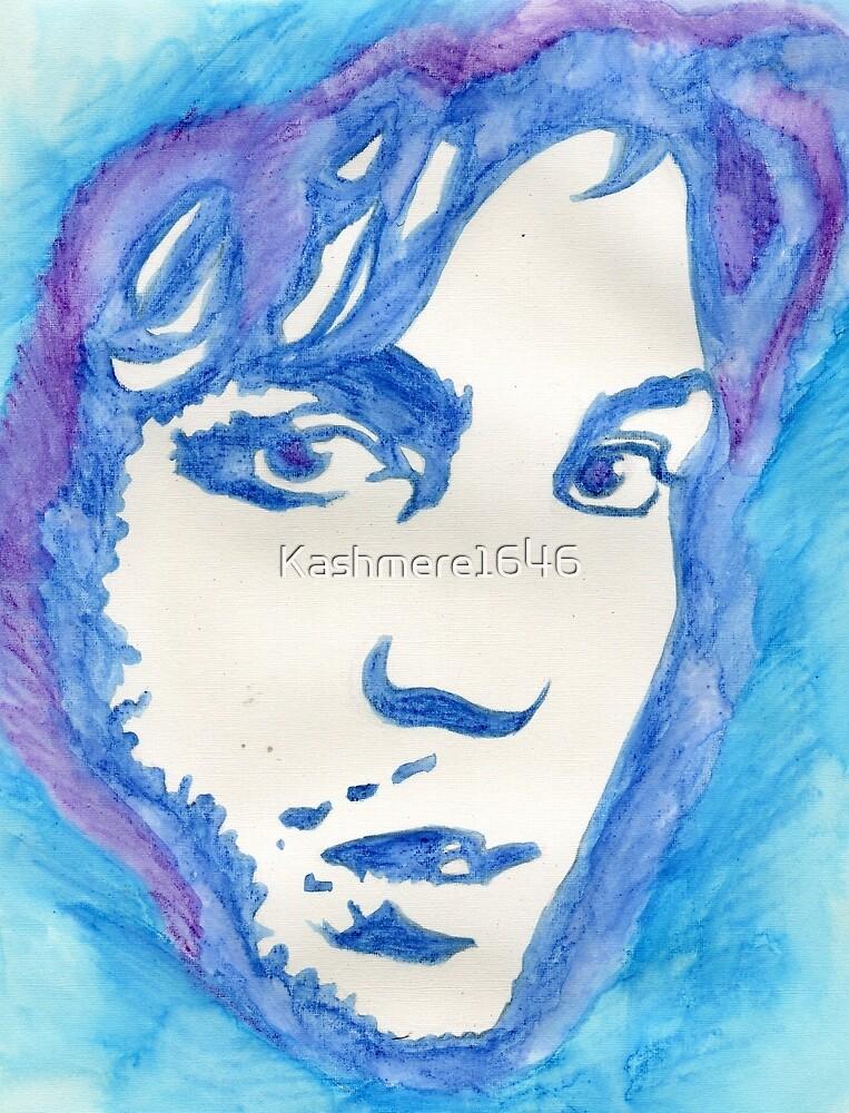 Jugband Blues by Kashmere1646