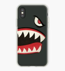 new style 057c9 f7509 Flying Tiger iPhone cases & covers for XS/XS Max, XR, X, 8/8 Plus, 7 ...