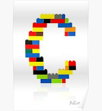 C Poster