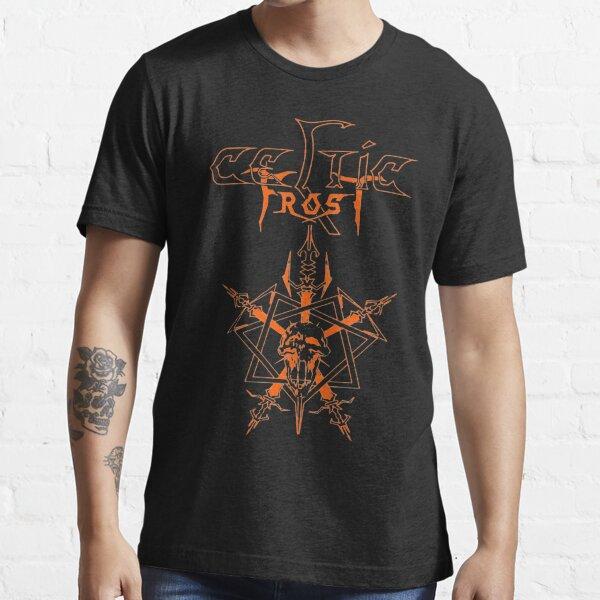 Celtic Frost Essential T-Shirt