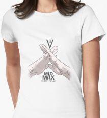 Mad Max : Fury Road T-Shirt