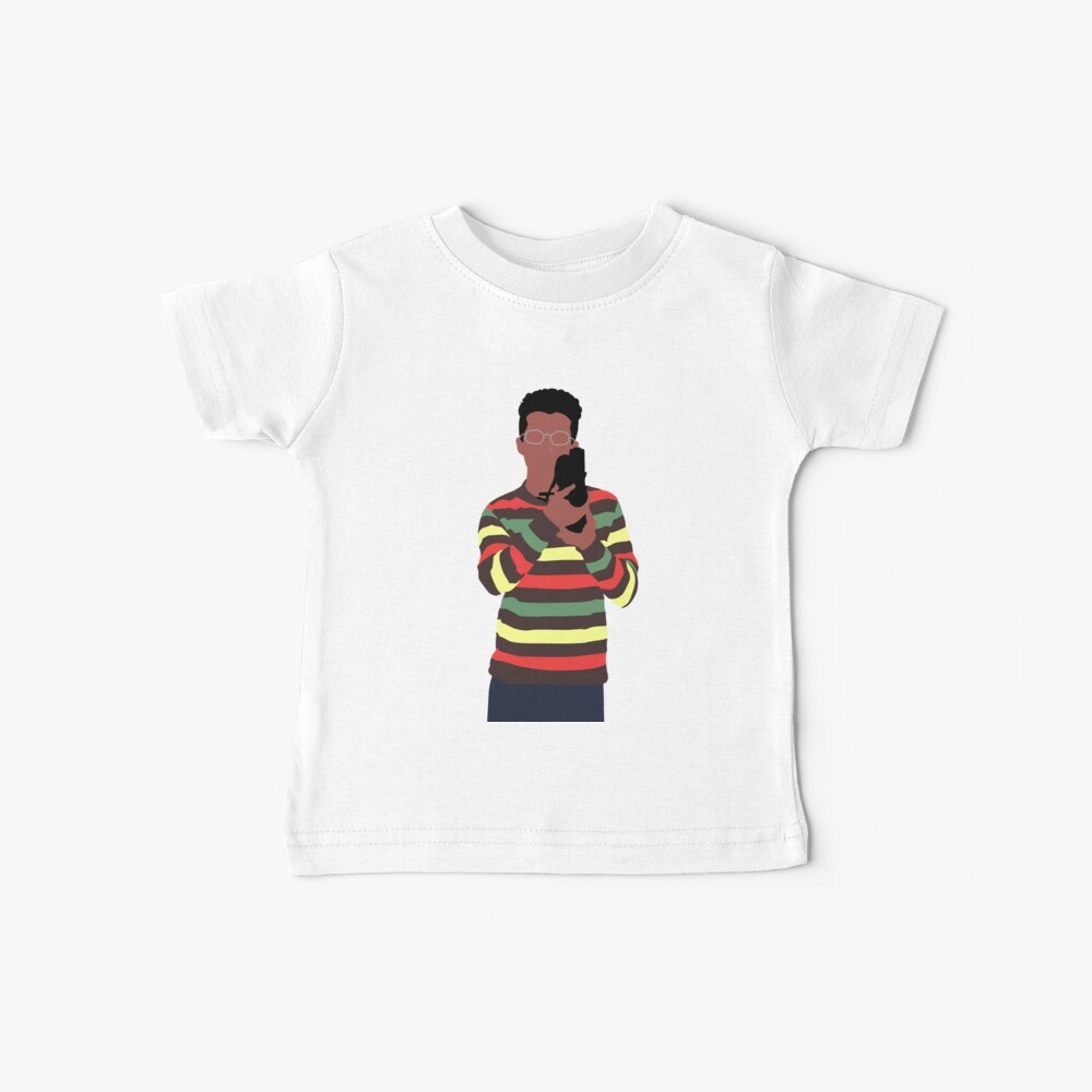 Jordan Fisher- Rent (Live) Baby T-Shirt