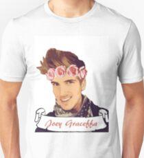 Joey Graceffa T-Shirt