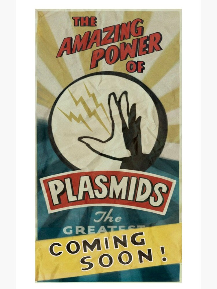 BioShock – The Amazing Power of Plasmids! by PonchTheOwl