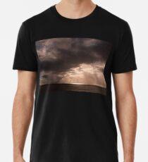 The Heavens are Opening Men's Premium T-Shirt