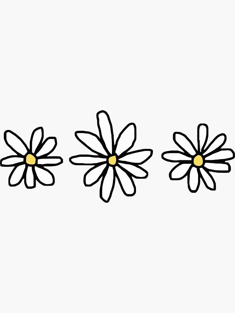 Cute Flowers by ColdestEver
