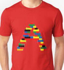 A t-shirt Unisex T-Shirt