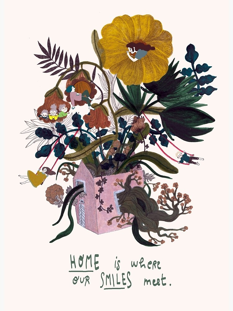 Home by spoto