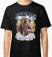 Fyre Festival Jarule T-Shirt Classic T-Shirt