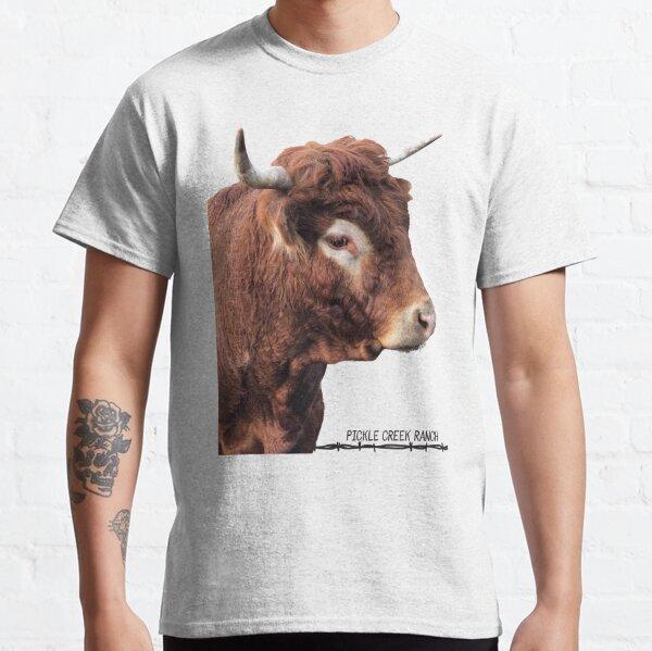 Buddy Classic T-Shirt