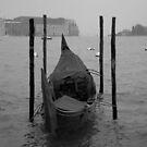 Gondola by Strobella