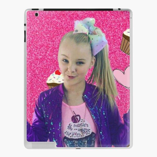 JoJo Siwa  iPad Skin