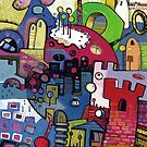 Do You Remember Wren by Jonathan Grauel