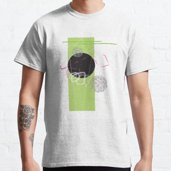 geometrics Classic T-Shirt