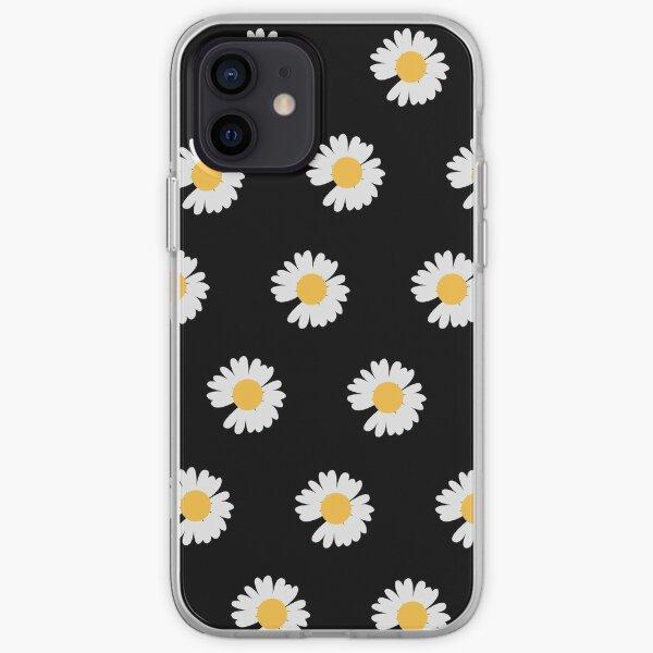 GD-aisy iPhone Soft Case