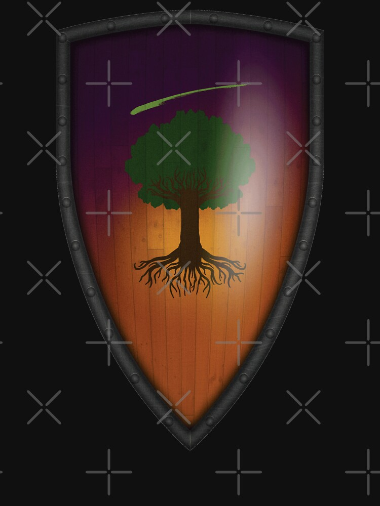 Ser Duncan the Tall: The Hedge Knight Variant by huckblade