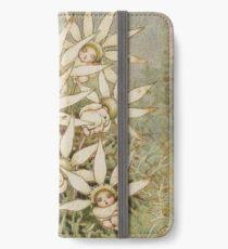 Mum's Iphone Case iPhone Wallet/Case/Skin