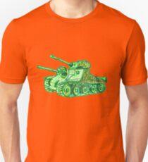 Tanking T-Shirt