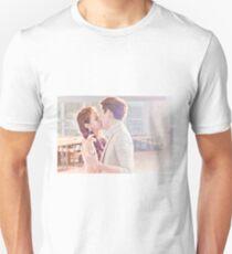 My Little Princess Tshirt Unisex T-Shirt