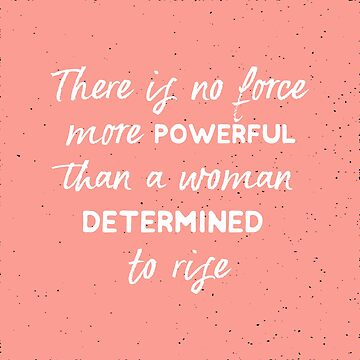 Powerful Women by fernandaschalle