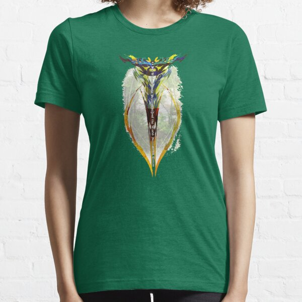 In Wildness Essential T-Shirt