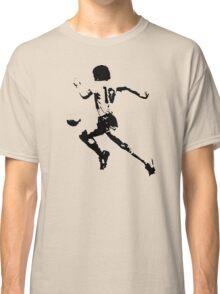 MARADONNA Classic T-Shirt