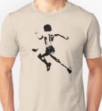 MARADONNA Unisex T-Shirt