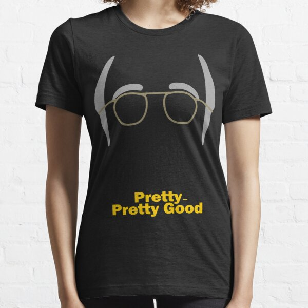 Pretty Pretty Good Essential T-Shirt