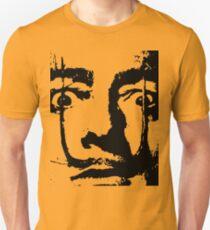 Dali Tee  T-Shirt