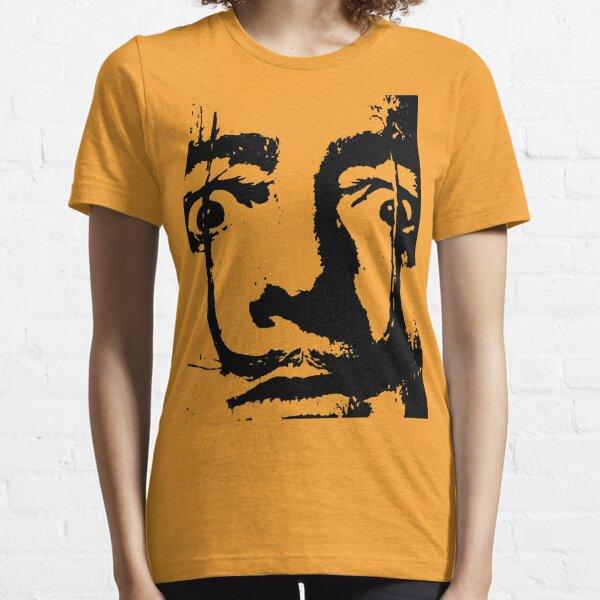 Dali Tee  Essential T-Shirt