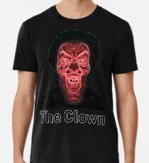 #glowclown Premium T-Shirt