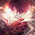 Suneater by Elentori