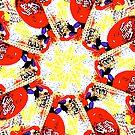 Jelly Belly by Sugarpop