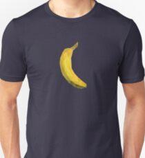 Polygon Banana T-Shirt