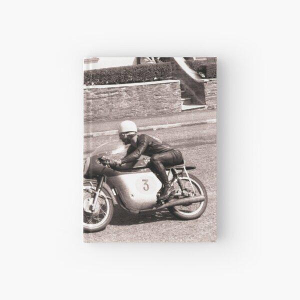 KAWASAKI Z1300 85 inspired vintage motorcycle classic bike shirt tshirt
