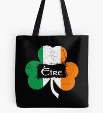Eire - Ireland Tote Bag