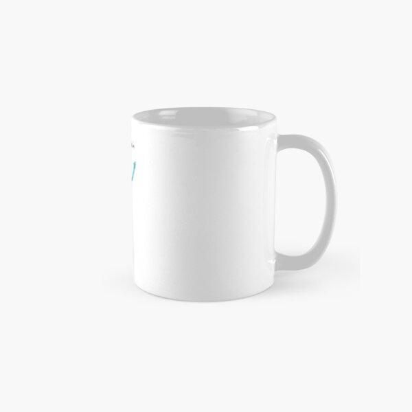 Mr Meeseeks, Existence is Pain Classic Mug