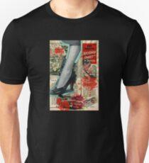I Just Want You Unisex T-Shirt