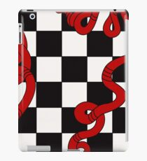 first rate a8cfc a3d1f Zumiez iPad Cases & Skins   Redbubble