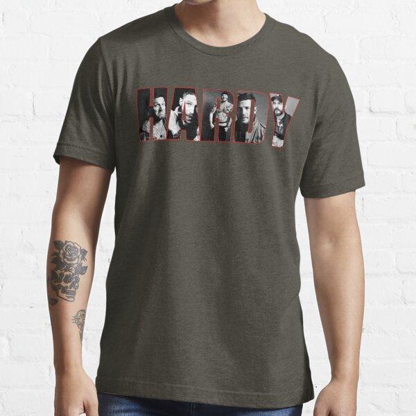 H A R D Y Essential T-Shirt