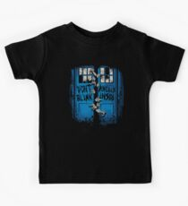The walking Angels Kids Clothes