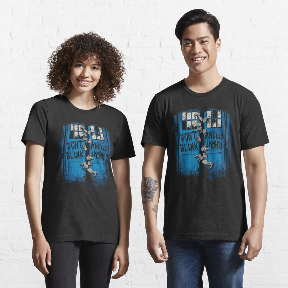 The walking Angels Essential T-Shirt